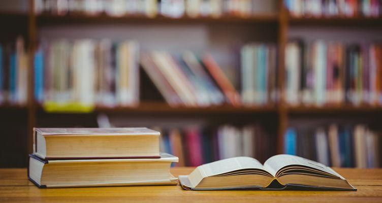 Βιβλιοπαρουσιάσεις