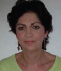 Ελένη Λαζαράτου
