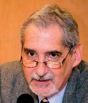 Γιάννης Μουρέλος