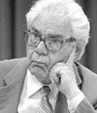 Γιώργος Κασιμάτης