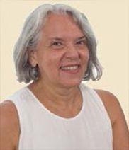 Μαρία Βλασσοπούλου