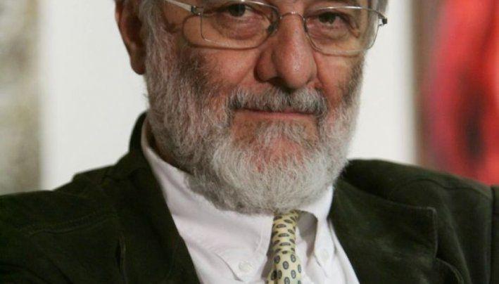 Γιάννης Σμαραγδής