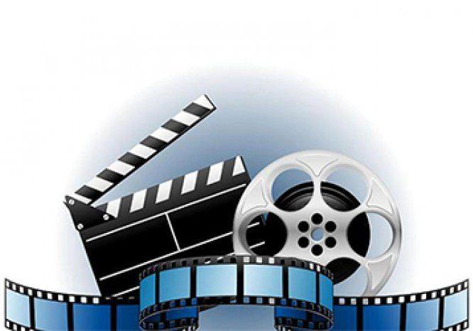 Κινηματογραφική Λέσχη