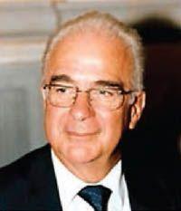 Βασίλης Λαμπρινουδάκης